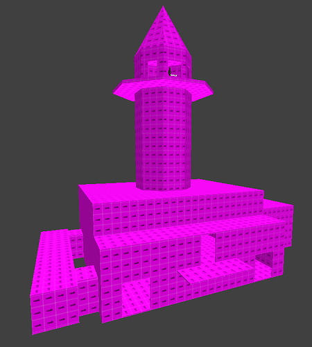 lighthouse_exterior_front_blockout