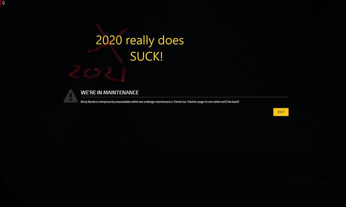 2021sucks