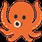 :orange_octo: